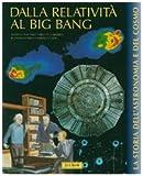 3: Dalla relatività al big bang