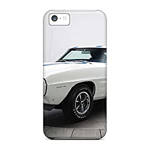 Durable phone carrying cases Awesome Phone Cases Highquality iPhone 6 4.7 - pontiac firebird trans am coupe '1969