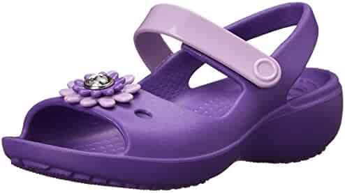 fd162933e Shopping Big   Little Kids  Shoe Size  3 selected - 3 Stars   Up ...