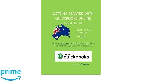 quickbooks windows app australia