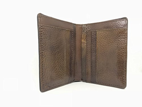 Crocodile Skin Genuine Wallet ThanhVinhCrocodile Man ThanhVinhCrocodile Bifold Crocodile Skin Alligator Leather Alligator Leather Genuine Man wTRAv80Tq