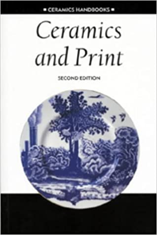 ceramics and print the new ceramics