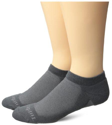 Timberland Mens Coolmax Casual Socks