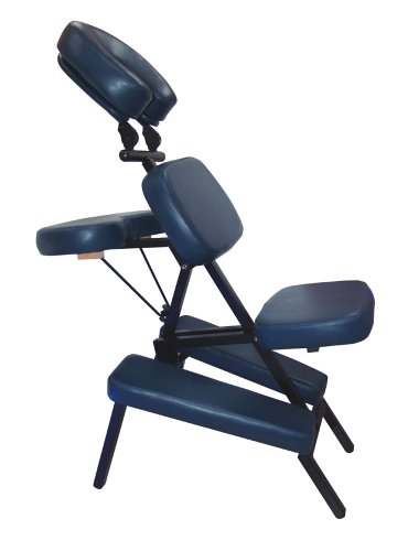 Amazon Com Lifegear Steel Massage Chair Inversion