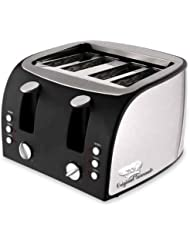 CFPOG8166 - Coffee Pro OG8166 Four Slice Toaster