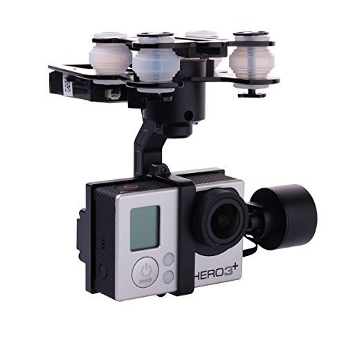 Walkera-G-3D-3-Axis-Brushless-Gimbal-Bracket-For-GoPro-Hero-3-3-QR-X350-Pro-DJI-Phantom-FPV-TE68