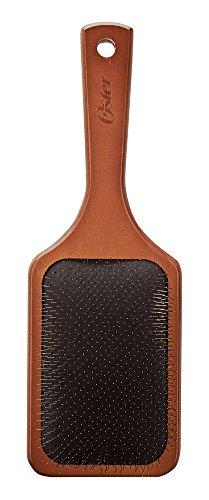 oster-078279-001-premium-paddle-slicker-brush-for-pets