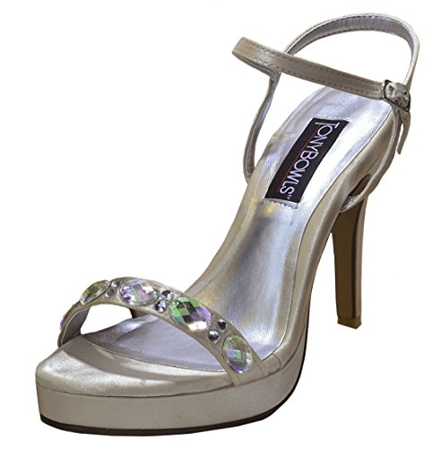 tony-bowls-womens-dagni-open-toe-platform-sandals-8-nude
