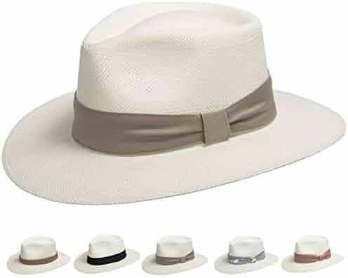 2a0a1ddce80e Shopping Ultrafino - $100 to $200 - Hats & Caps - Accessories - Men ...