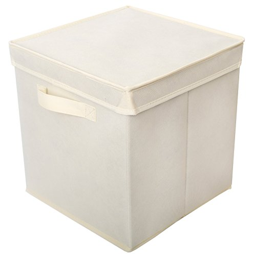Eco Friendly Non woven Organizer Container magazines product image
