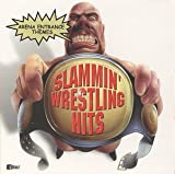 Slammin Wrestling Hits