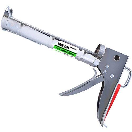 3-in-1-caulking-gun-heavy-duty-chrome-plated-fits-standard-size-10oz-caulk-refillable-3-in-1-design-