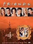 Friends: The Complete Fourth Season (...