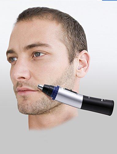 037988562336 - Panasonic Er-Gn30-K Men'S Nose & Ear Hair Trimmer carousel main 3