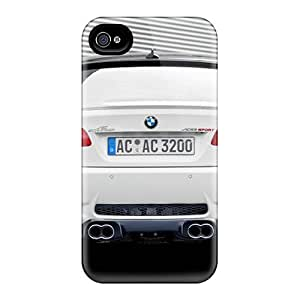 Iphone 6 Plus Cases Covers Bmw Acs3 Sport M3 Rear Cases - Eco-friendly Packaging