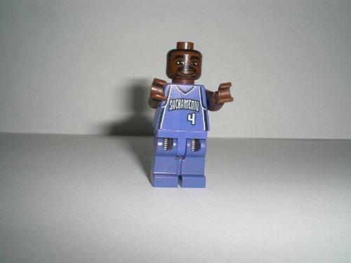 lego basketball figures - 4