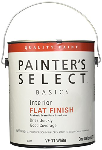 true-value-vf11-gl-psb-gallon-white-flat-paint