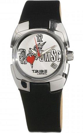 Reloj mujer BREIL TRIBE 3MSC TW0194