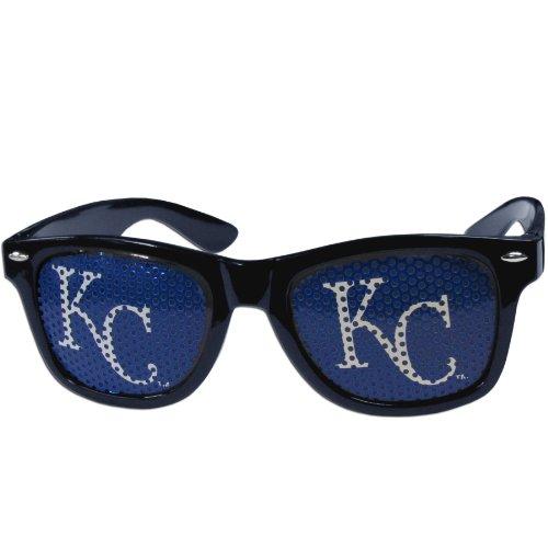 Kansas City Royals Sun Shade Royals Sun Shade Royals Sun