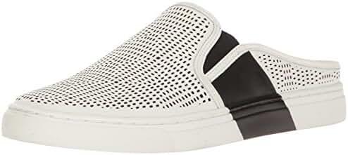 Vince Camuto Women's Bretta Fashion Sneaker