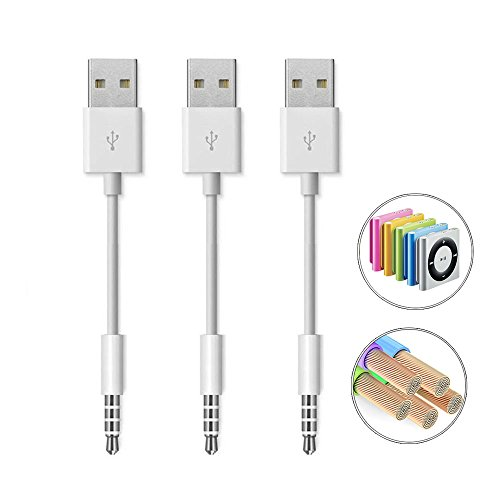 coopsion-ipod-shuffle-charger-usb-charging-cable-3rd-4th-5th-3-pack