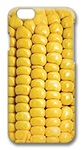 Corn on the Cob PC Case Cover for iphone 6 4.7inch