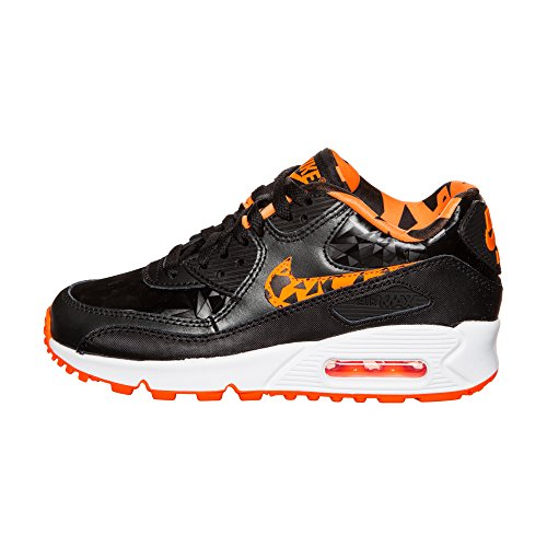 Nike Air Max 90 FB (GS) (705392-002)