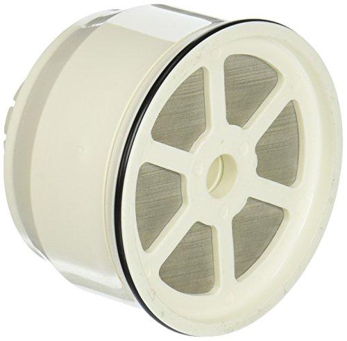 H2o International Sh-Filter Replacement Shower Cartridge - International Replacements