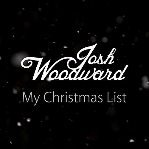 christmas list amazon link