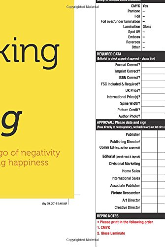 Read ebook stop thinking start living discover lifelong read ebook stop thinking start living discover lifelong happiness pdfepub hardcover hasgahka7d2 fandeluxe Image collections