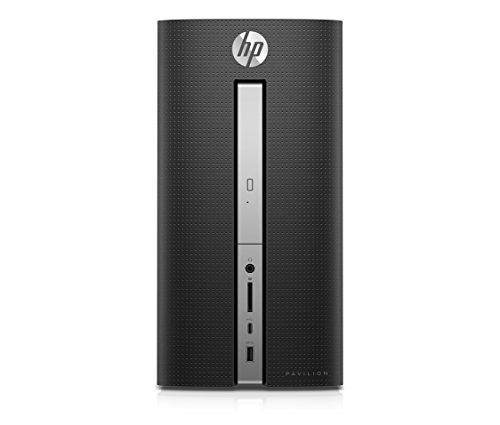 Hewlett-Packard Z5N82AA
