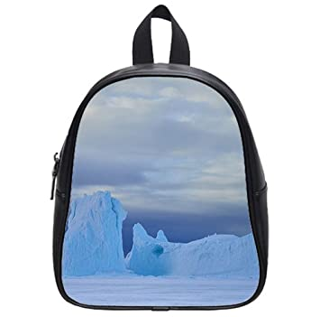 a6101f9ea52 Image Unavailable. Image not available for. Color: wholesale The North Pole  Backpack ...