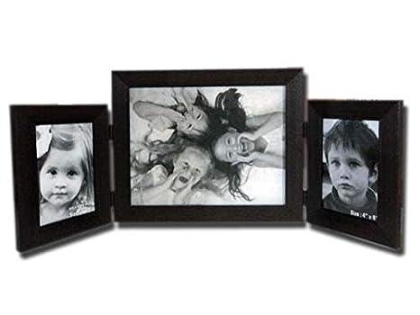 536a08a66f Buy Best Fancy Designer Photo Frame Set of 3 in 1