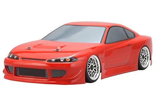 S15 Silvia Drift - 6