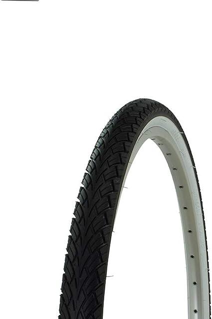 "2 Tubes 2 Bicycle Tires 24/"" x 1.75/"" Blue Lowrider Cruiser Chopper Road Bike"