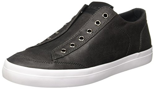GUESS GMMITT Guess Mens Sneaker product image