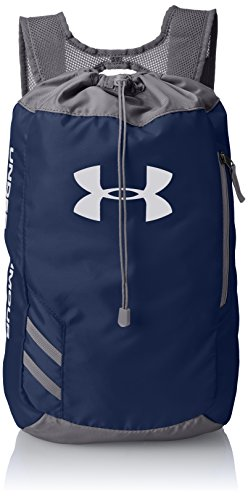 Under Armour 1248867 Trance Sackpack