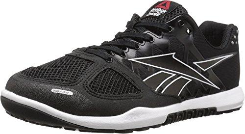 reebok-mens-r-crossfit-nano-20-training-shoe-black-white-75-m-us