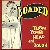Turn Your Head & Cough