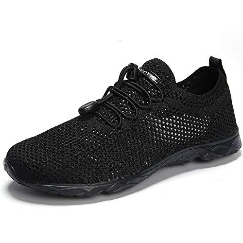 Buy summer sneakers mens