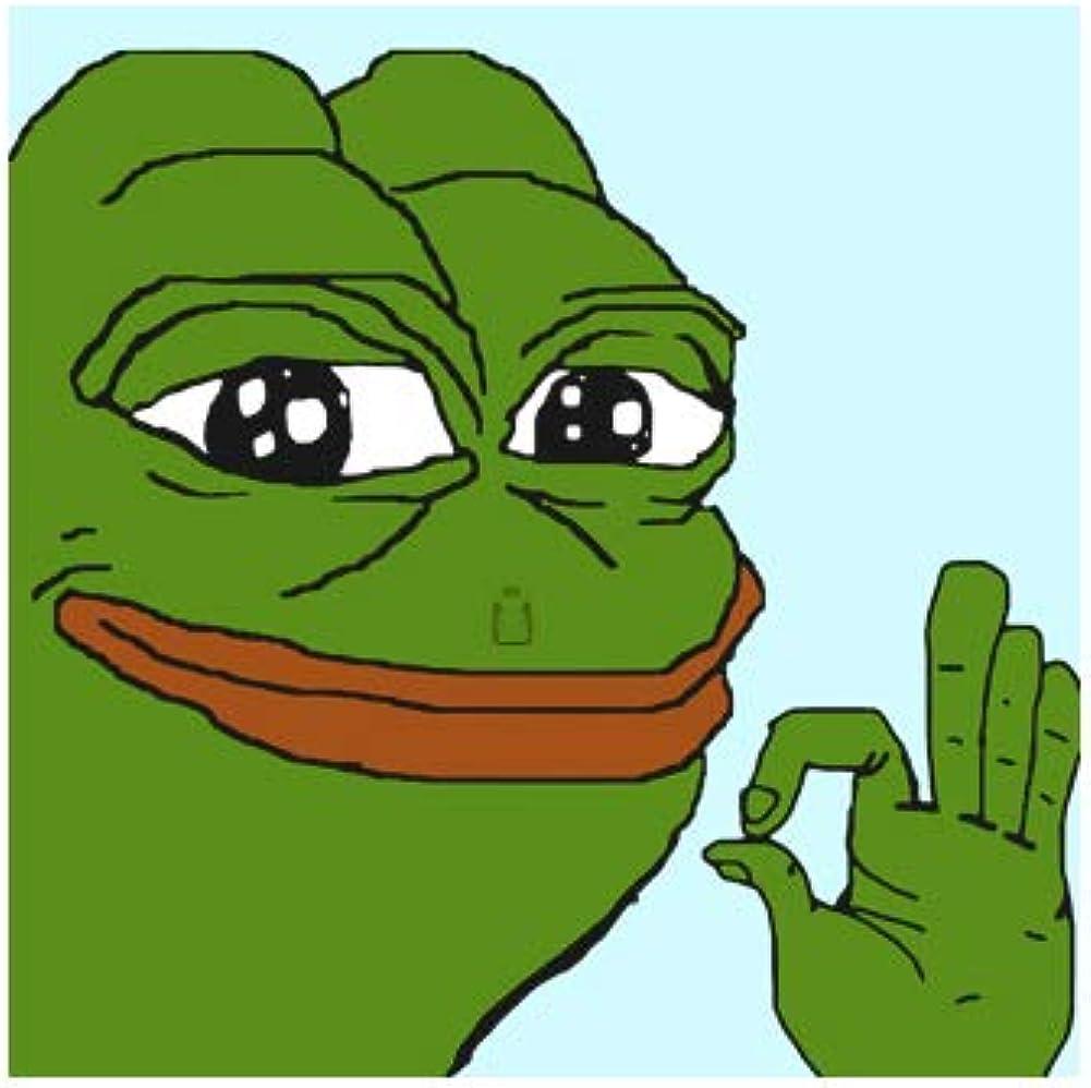 Visual Basics Feels Bad Man Sad Frog Meme Women S T Shirt Amazon Co Uk Clothing The best gifs are on giphy. amazon co uk