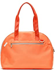 Vooray Zen Yoga and Gym Tote Bag