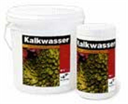 - Two Little Fishies ATL40182 Kalkwasser 500gm, 1.1-Pound