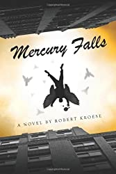 Mercury Falls (Mercury Series Book 1)