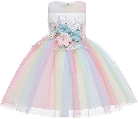 Children party dress _image4