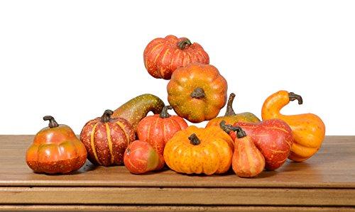 Gourd Bowl - 8