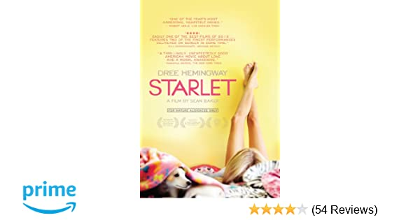 starlet 2012 full movie download