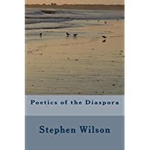 Poetics of the Diaspora