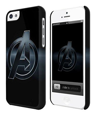 i phone 5c marvel cases - 5