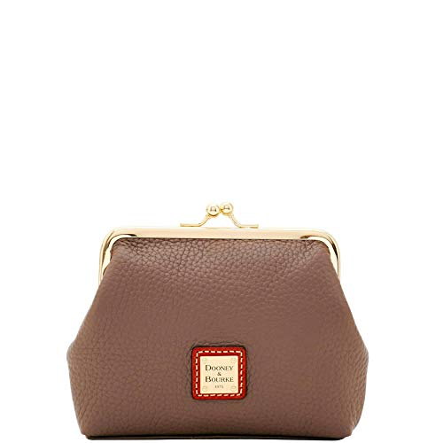 Small Dooney And Bourke Handbags - 9